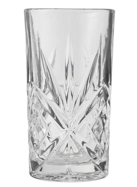 longdrink glas - 60020041 - HEMA