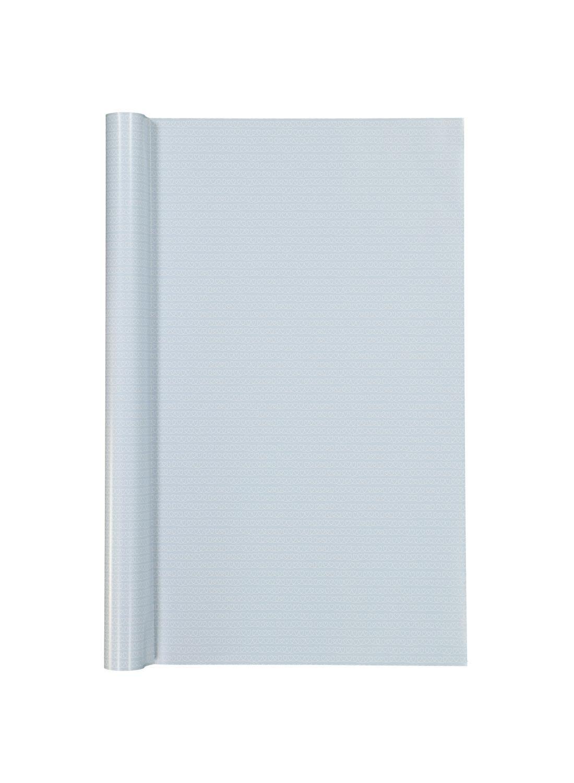 HEMA Kaftpapier - Blauw Hart