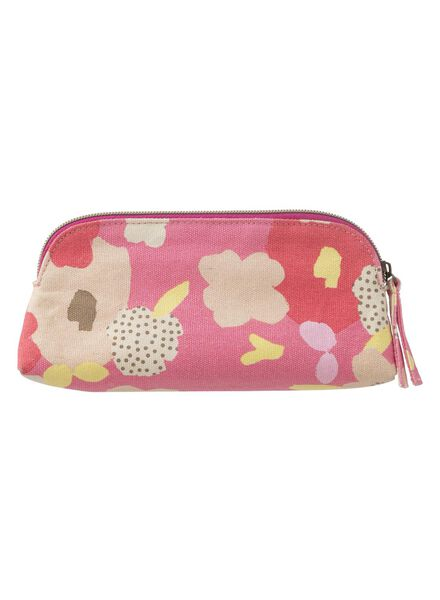 make-up tas - 11890251 - HEMA