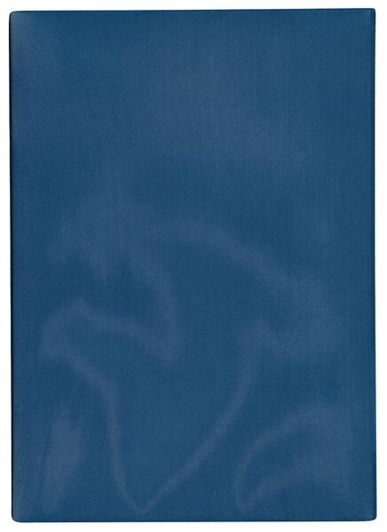 rekbare boekenkaften - 6 stuks - 14522234 - HEMA