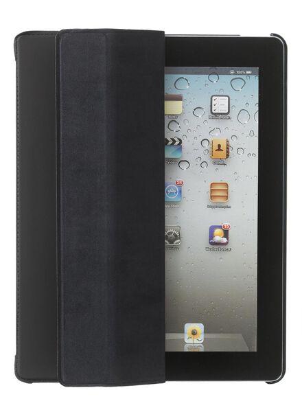 smartcover iPad - 39609033 - HEMA