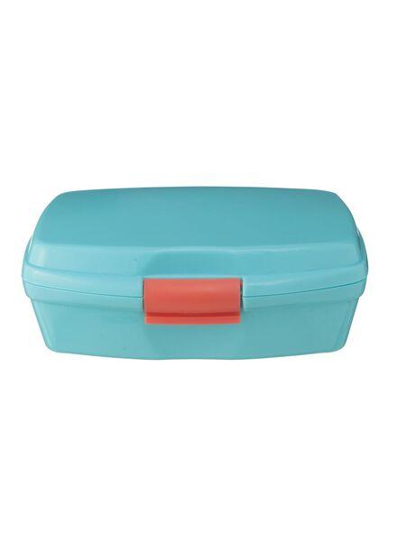 lunchbox - 80630170 - HEMA