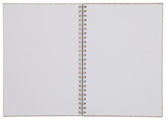 scrapboek - 14132220 - HEMA
