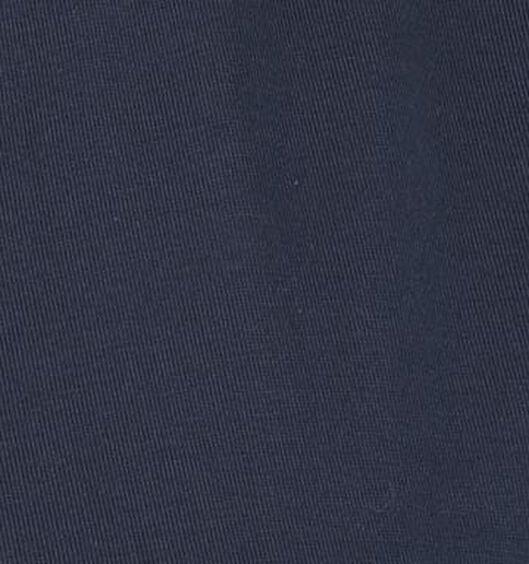 dames t-shirt donkerblauw donkerblauw - 1000021231 - HEMA