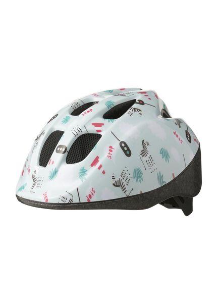fietshelm voor kinderen - 41198069 - HEMA