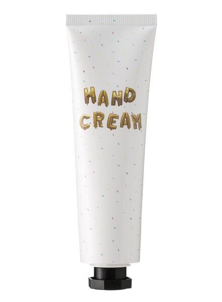 handcrème - 60600359 - HEMA