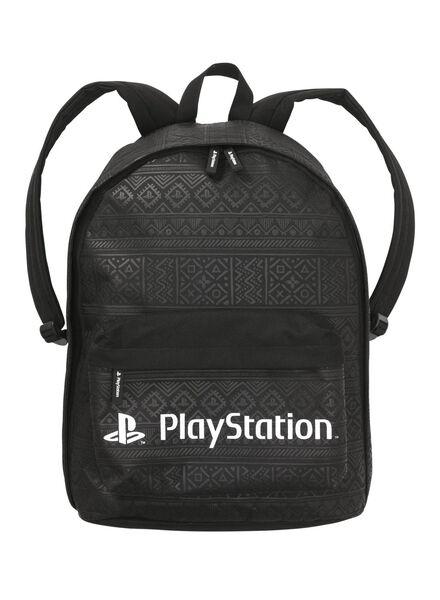 rugzak Playstation - 14940320 - HEMA