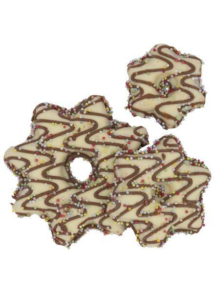 koekjes kerstboom - 10910011 - HEMA