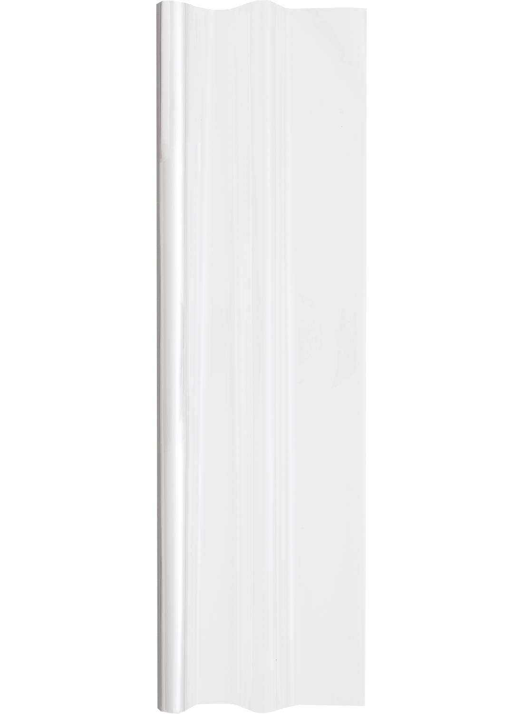 HEMA Cadeaupapier - Transparant (transparent)