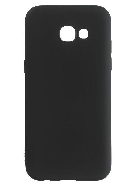 softcase Samsung Galaxy A5 2017 - 39630020 - HEMA
