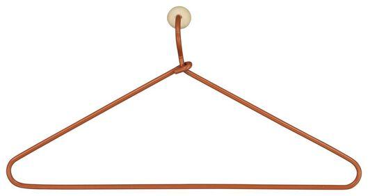 hangers voor wandrek 2 stuks - 13222061 - HEMA