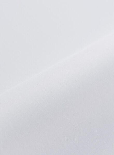 gordijnstof voile java - 7127005 - HEMA