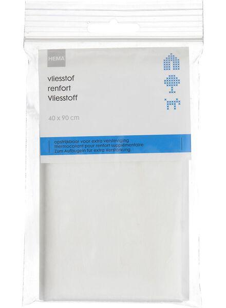 vliesstof - 1420061 - HEMA