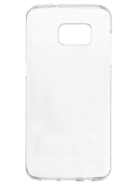 hardcase Samsung Galaxy S7 edge - 39600036 - HEMA