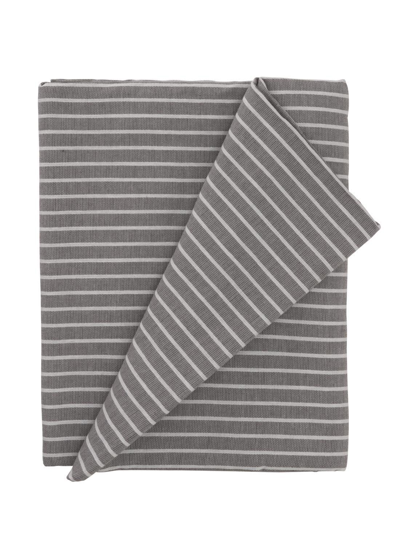 HEMA Tafelkleed 140 X 240 (gris)