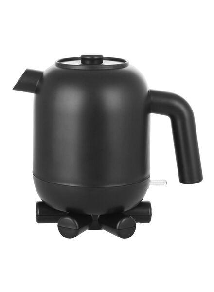 waterkoker Ketelbinkie - 1.2 liter - 80010065 - HEMA