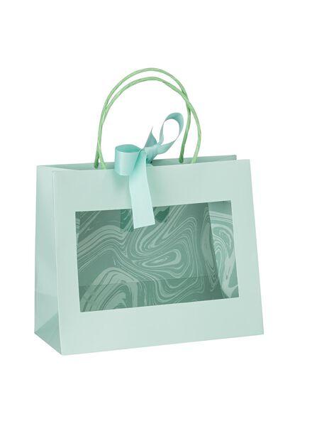 cadeautas - 60800170 - HEMA