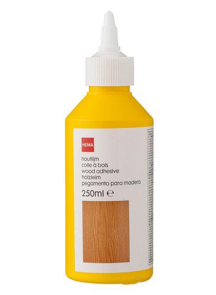 houtlijm - 81040066 - HEMA