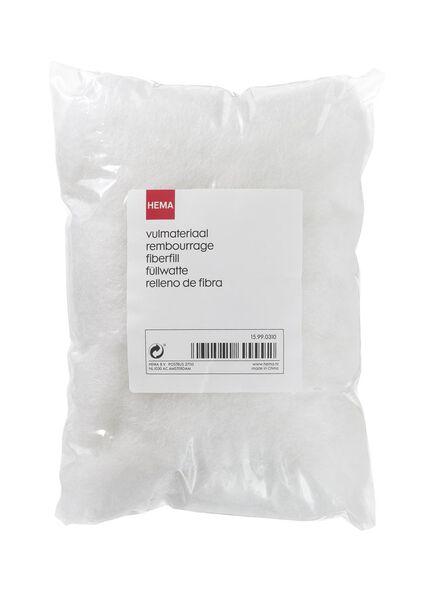 vulmateriaal - 15990310 - HEMA