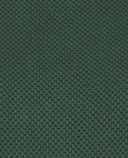 damesjurk structuur donkergroen donkergroen - 1000020580 - HEMA