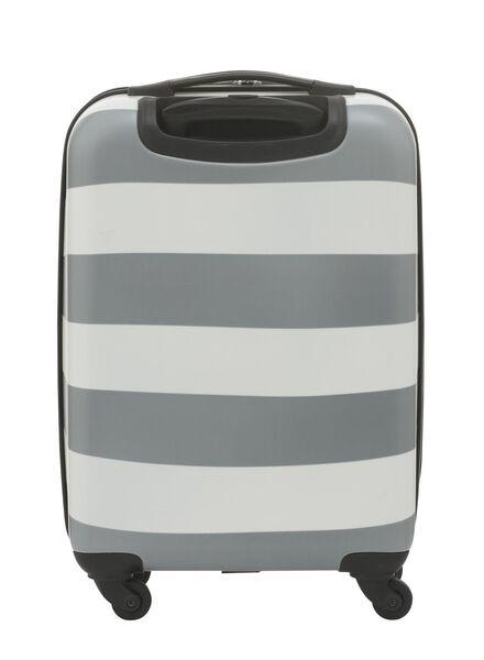 koffer S - 18600239 - HEMA