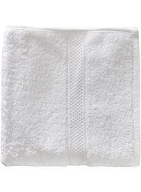 f7fee4999b2 handdoek - 50 x 100 cm - zware kwaliteit - wit