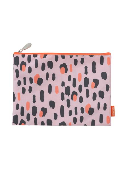 make-up etui - 60600216 - HEMA