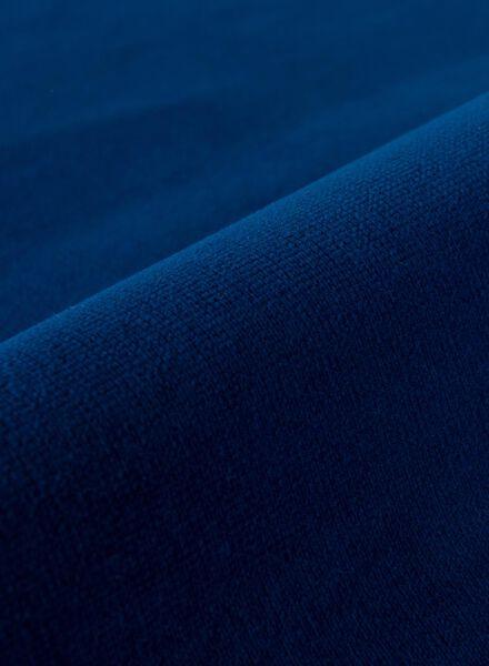 gordijnstof velours - 7804304 - HEMA