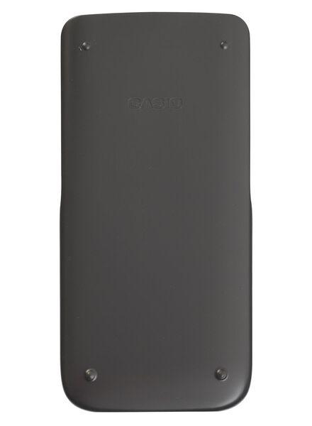 rekenmachine Casio fx-82EX - 14920214 - HEMA