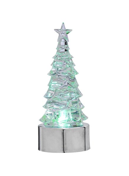 LED lampje kerstboom - 25590013 - HEMA