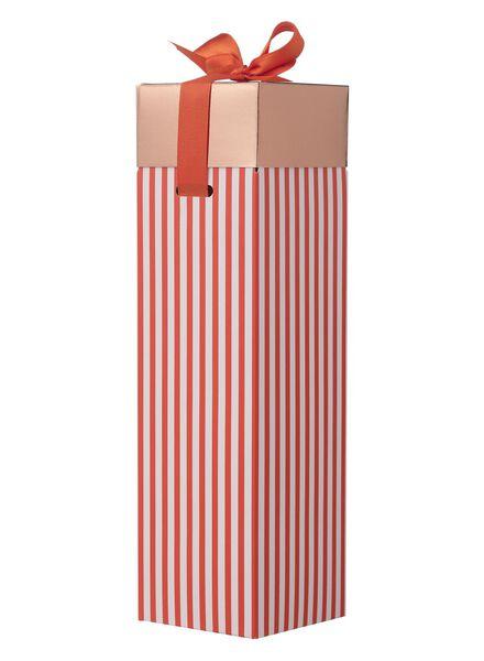 cadeaudoos Valentijn - 60800558 - HEMA