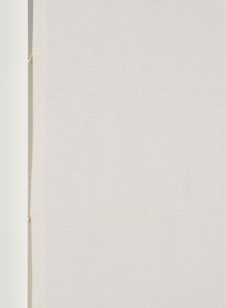 vouwgordijn gouda - 7406879 - HEMA