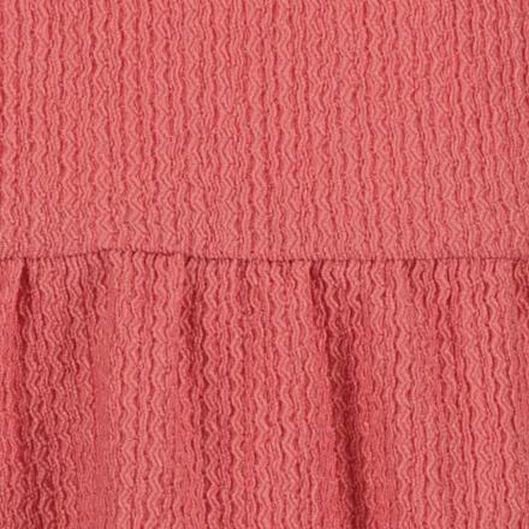 kinderjurk roze roze - 1000019692 - HEMA