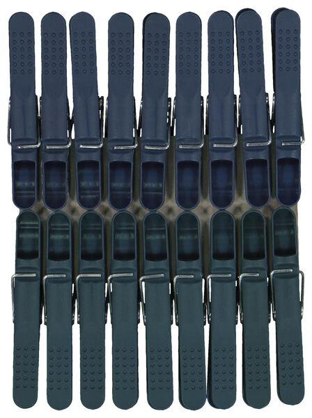 wasknijpers recycled 36 stuks - 20530032 - HEMA