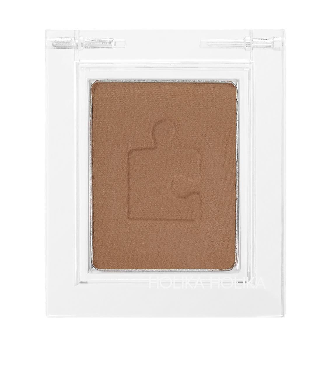 HEMA Oogschaduw Mat 06 Cinnamon Milk - Holika Holika