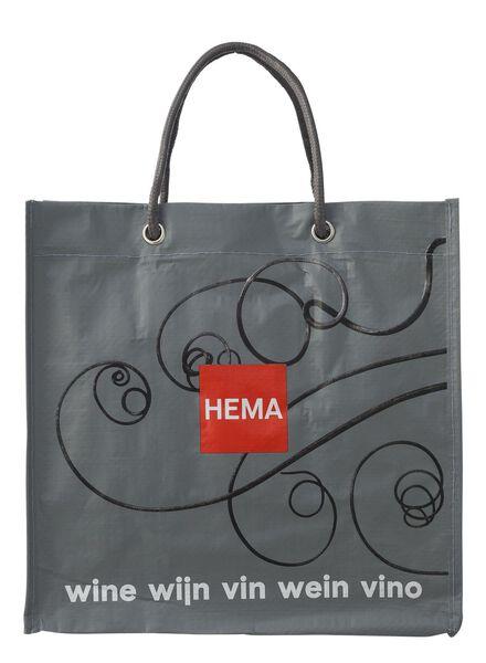 Wijntas - 17351100 - HEMA