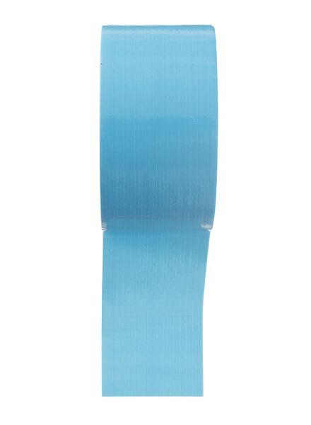 tape 10 meter - 14130044 - HEMA