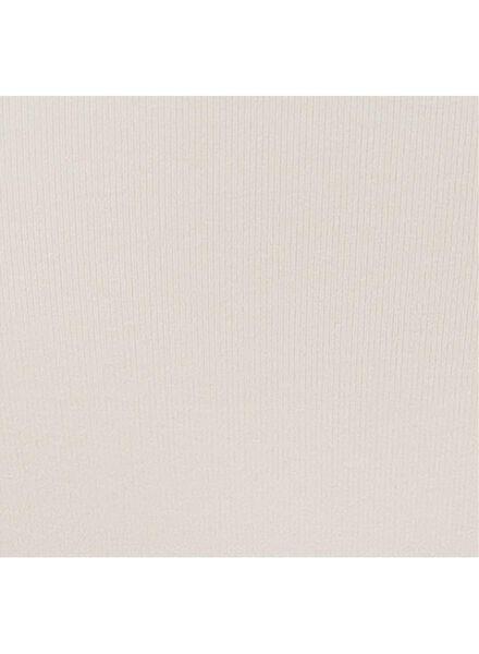 damesslip naadloos lichtroze lichtroze - 1000002210 - HEMA