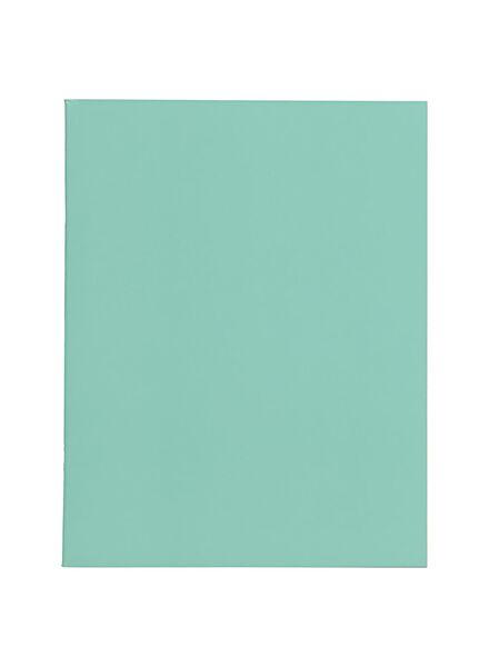 schriften 16.5 x 21 cm - gelinieerd - 10 stuks - 14540646 - HEMA