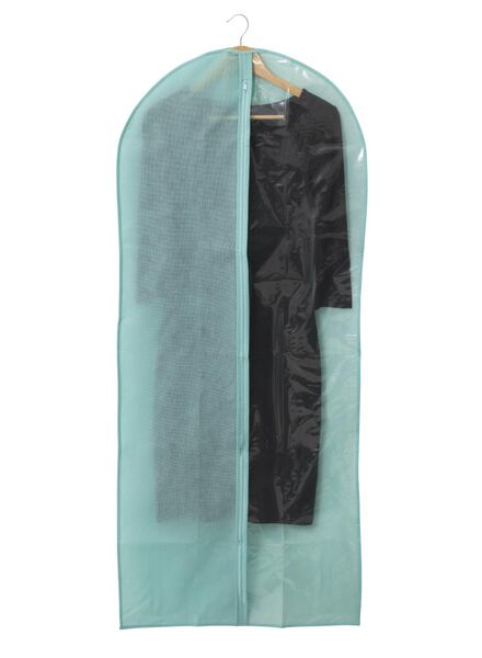 2-pak kledinghoezen 60 x 137 cm - 39811016 - HEMA