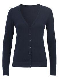 6799d1d3d903ff sweaters, vesten en truien voor dames - HEMA
