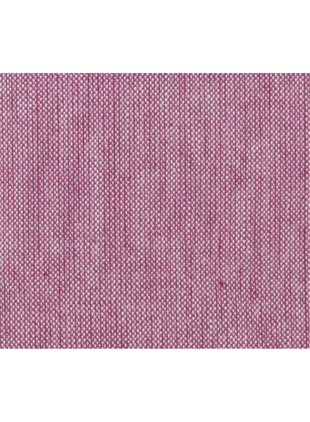 kussenhoes 40 x 40 cm - 7380068 - HEMA