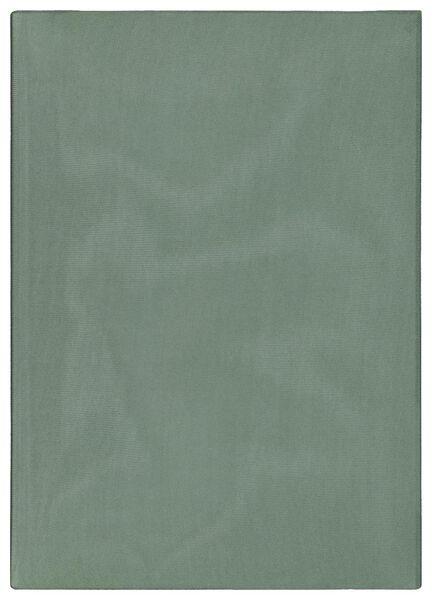 Rekbare boekenkaften grijs - 3 stuks - in Schoolspullen