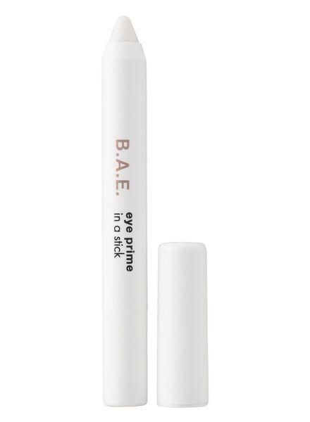 B.A.E. oog primer - 17700060 - HEMA