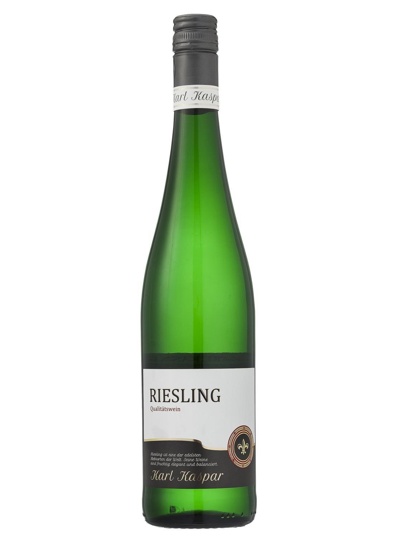 HEMA Karl Kaspar Riesling - 0,75 L hema.nl