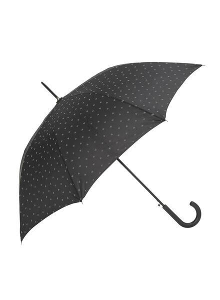 paraplu reflecterend - 16870040 - HEMA