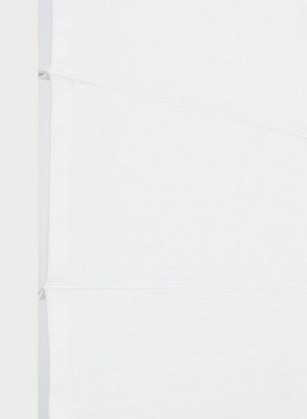 vouwgordijn breda - 7406792 - HEMA