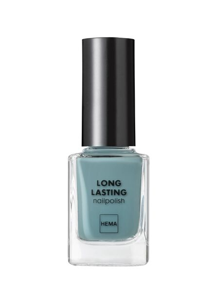 longlasting nagellak - 11240327 - HEMA