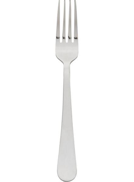 tafelvork - 9905102 - HEMA