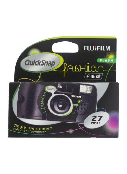 Fujifilm Quicksnap wegwerpcamera - 38300031 - HEMA